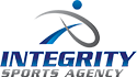Integrity Sports Agency